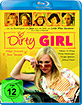 Dirty Girl (2010) Blu-ray