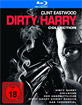 Dirty-Harry-1-5-Collection_klein.jpg