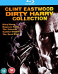 /image/movie/Dirty-Harry-Collection-UK-Import_klein.jpg