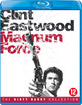 Dirty Harry: Magnum Force (NL Import) Blu-ray