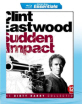 Dirty Harry: Sudden Impact (NL Import) Blu-ray