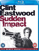 Dirty Harry: Sudden Impact (UK Import) Blu-ray