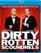 Dirty Rotten Scoundrels (US Import) Blu-ray