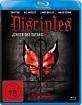 Disciples - Jünger des Satans Blu-ray
