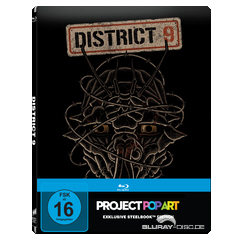 District-9-Gallery-1988-Steelbook-DE.jpg