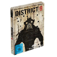District-9-Limited-Steelbook-Edition.jpg