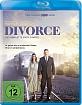 Divorce (2016) - Die komplette erste Staffel Blu-ray