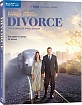 Divorce (2016): The Complete First Season (Blu-ray + UV Copy) (US Import) Blu-ray