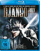 Django Box (5-Film-Set) Blu-ray