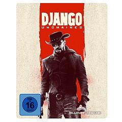 Django-unchained-Limited-Steelbook-DE.JPG