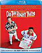 Do the Right Thing (1989) (US Import ohne dt. Ton) Blu-ray
