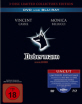 Dobermann (1997) - Limited Mediabook Edition Blu-ray