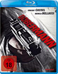 Dobermann Blu-ray