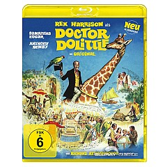Doctor-Dolittle-Das-Original-4K-Remastered-DE.jpg