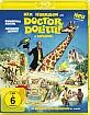 Doctor-Dolittle-Das-Original-4K-Remastered-DE_klein.jpg