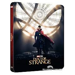 Doctor-Strange-2016-Zavvi-Lenticular-Steelbook-UK-Import.jpg