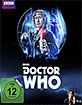 Doctor Who - Der Film Blu-ray
