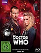Doctor Who - Die komplette erste Staffel (Limited Edition) Blu-ray