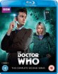 Doctor-Who-Series-2-UK-Import_klein.jpg