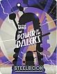 Doctor Who: The Power of the Daleks - Limited  Collector's Edition Steelbook (Blu-ray + DVD) (UK Import ohne dt. Ton) Blu-ray