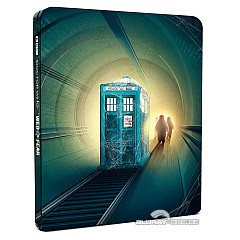 Doctor-who-the-web-of-fear-Limited-Steelbook-UK-Import.jpg