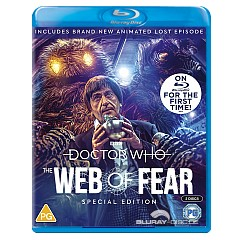 Doctor-who-the-web-of-fear-UK-Import.jpg