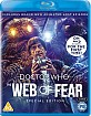 Doctor Who: The Web of Fear (Blu-ray + Bonus Blu-ray) (UK Import ohne dt. Ton) Blu-ray