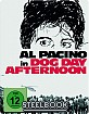 Dog Day Afternoon (Limited Steelbook Edition) Blu-ray