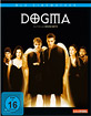 Dogma (Blu Cinemathek) Blu-ray