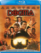 Dogma (US Import ohne dt. Ton) Blu-ray