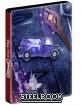 Dois Irmãos: Uma Jornada Fantástica (2020) - Duplo Steelbook (Blu-ray + Bonus Blu-ray) (BR Import ohne dt. Ton) Blu-ray