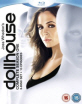 Dollhouse: Season One (UK Import ohne dt. Ton) Blu-ray
