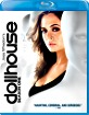 Dollhouse: Season One (US Import ohne dt. Ton) Blu-ray