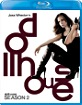 Dollhouse: Season Two (US Import ohne dt. Ton) Blu-ray