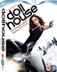 Dollhouse: The Complete Series (UK Import ohne dt. Ton) Blu-ray