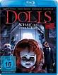 Dolls-Schau-hin-oder-stirb_klein.jpg