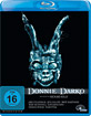 Donnie Darko (Single Edition) Blu-ray