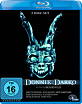 Donnie Darko (inkl. Bonus DVD) Blu-ray