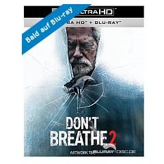 Dont-Breath-2-4K-draft-UK-Import.jpg