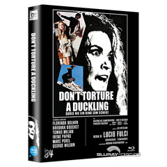 Dont-Torture-a-Duckling-Limited-Hartbox-Edition-Cover-BC-DE.jpg