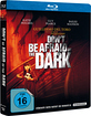 Don't Be Afraid of the Dark (Steelbook)