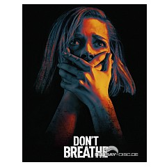 Dont-breath-2016-Filmarena-Steelbook-CZ-Import.jpg