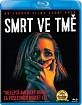 Smrt ve tmě (CZ Import ohne dt. Ton) Blu-ray