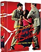 Don't torture a Duckling - Limited Mediabook Edition (Cover B) Blu-ray