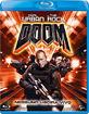 Doom - Nessuno Uscira' Vivo (IT Import)