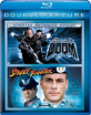 Doom + Street Fighter (Double Feature) (US Import ohne dt. Ton) Blu-ray