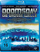 Doomsday - Die grosse Welle Blu-ray