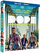 Dope (2015) (Blu-ray + UV Copy) (FR Import) Blu-ray