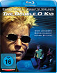 Double O'Kid Blu-ray