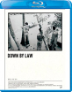 Down by Law (JP Import ohne dt. Ton) Blu-ray